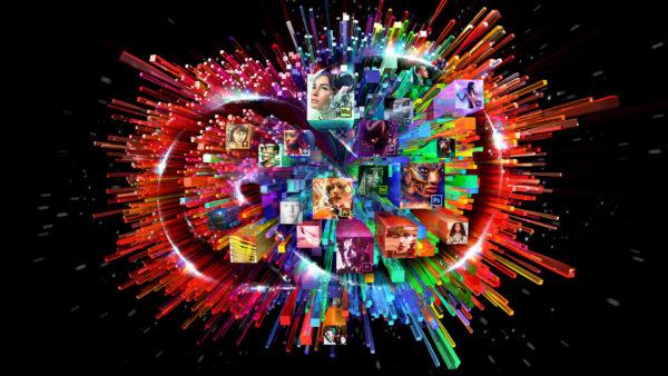 Disattivare Adobe Creative Cloud