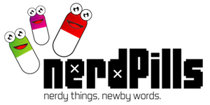 nerd-pills-logo